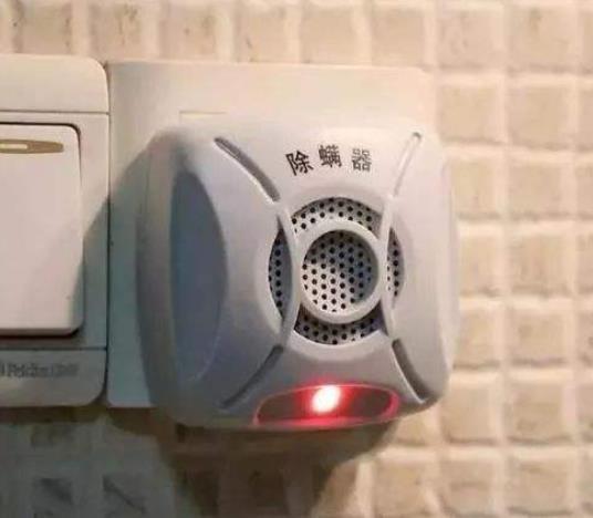 超声波除螨仪有用吗真的能除螨吗