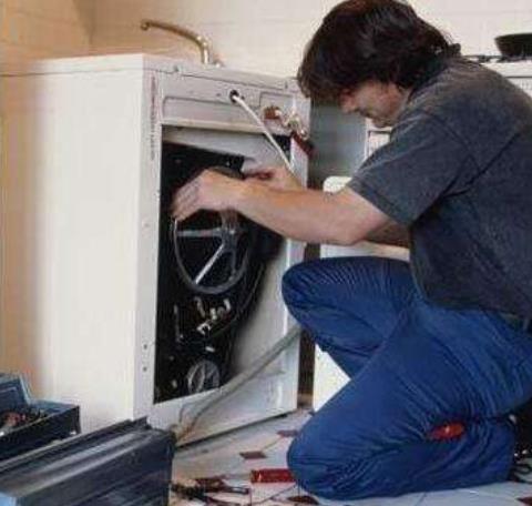 西门子洗衣机维修收费标准定价多少钱