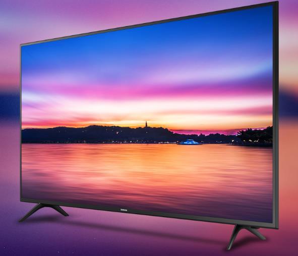三星电视机哪个型号性价比高最好