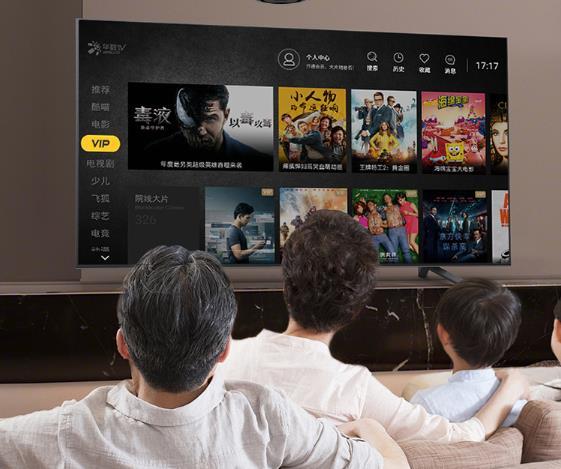 索尼电视机哪个型号性价比最高