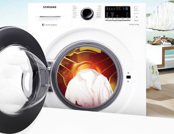 三星洗衣机哪款好用性价比高