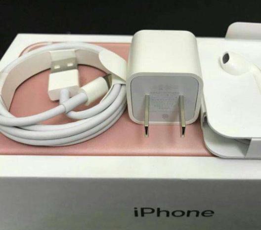 苹果手机充电器不支持此配件怎么办