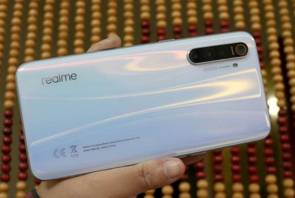 realme ui手机全新上线 这些功能你都了解吗?
