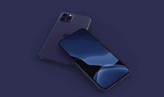 苹果iphone12系列入门价格曝光,价格比2019年更低