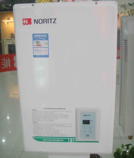能率燃气热水器使用寿命多久质量怎么样