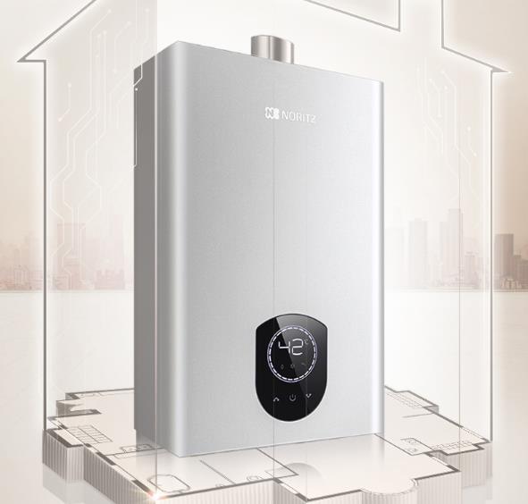 能率燃气热水器哪个型号性价比高好用