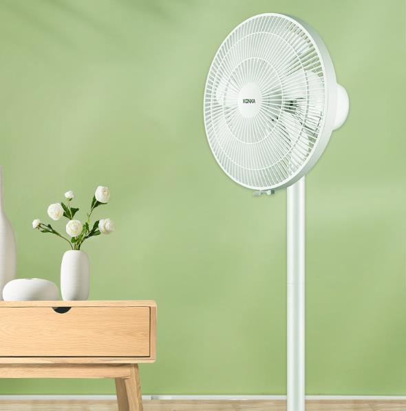 康佳电风扇哪款性价比高好用