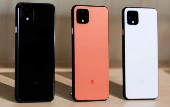 苹果iPhoneSE没对手了?谷歌Pixel 4a新机或延至7月上市