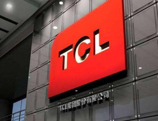 TCL人工智能×物联网战略加速落地