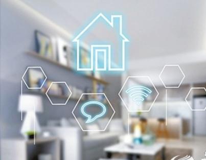智能家电产品销售增长势头良好成市场抢手货