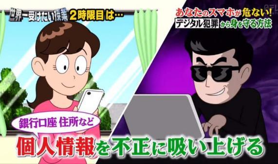 日本节目教用SIM卡锁手机?3步解锁、默认密码对照