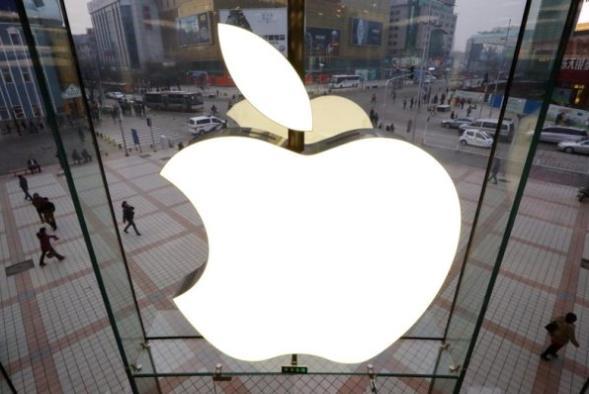 苹果CFO:新iPhone可能不会在九月推出