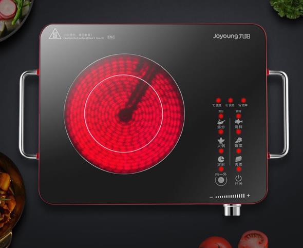 九阳电磁炉哪款性价比高多少钱一个