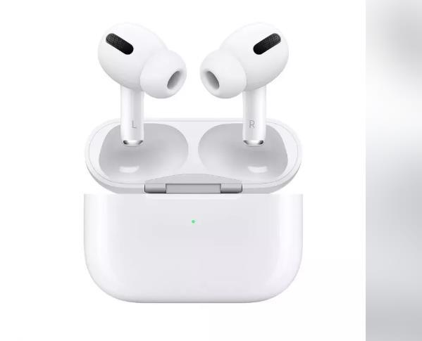 AirPodsPro出现杂音降噪问题 苹果宣布可免费换机